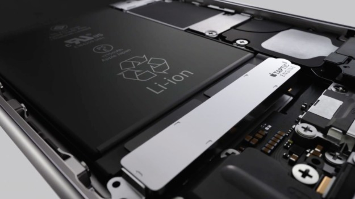 iphone-6s-battery-size-1200×672