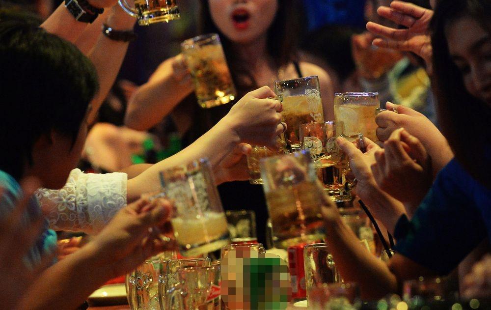 memandu-mabuk-tidak-bertanggungjawab