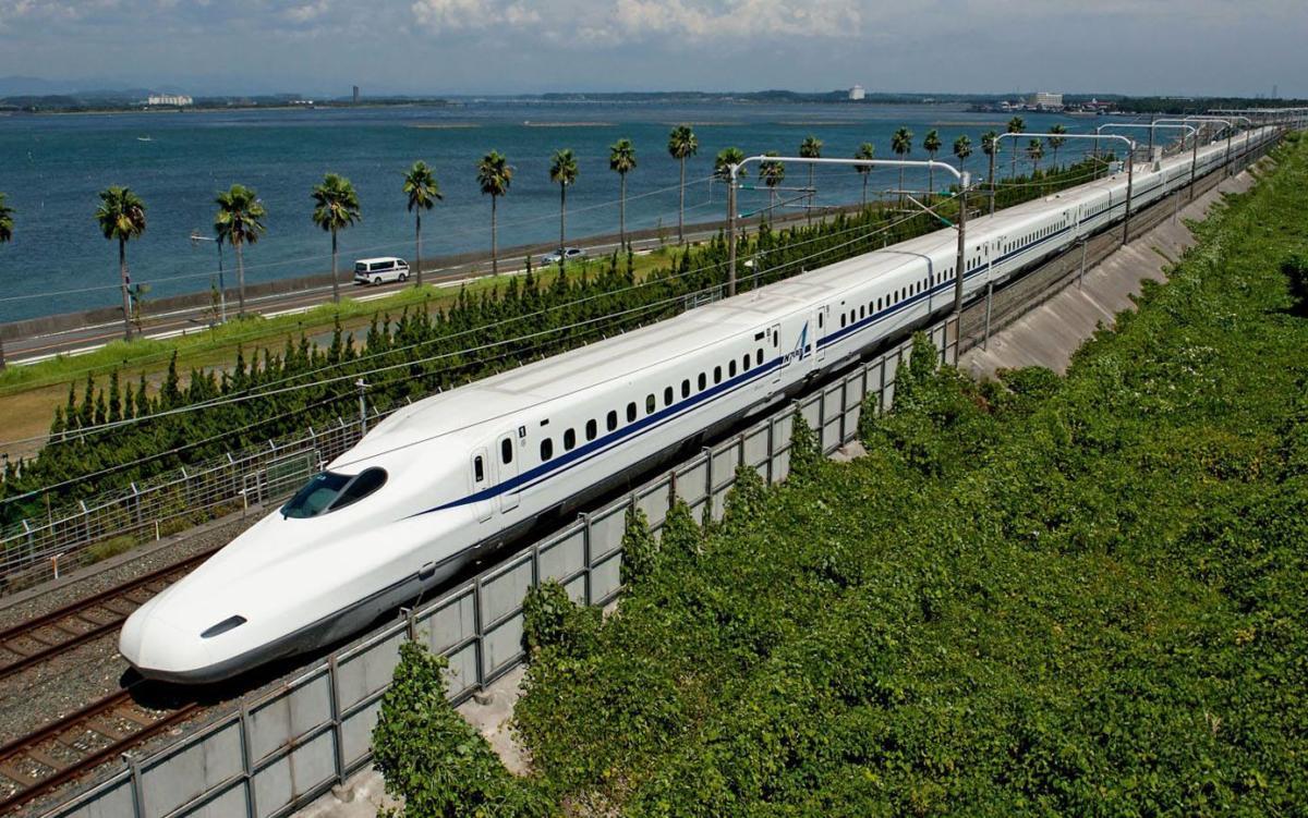 projek-kereta-api-berkelajuan-tinggi-2