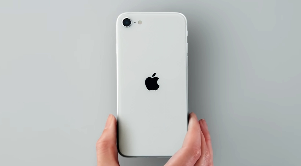 200504-iphone-se-2020-white