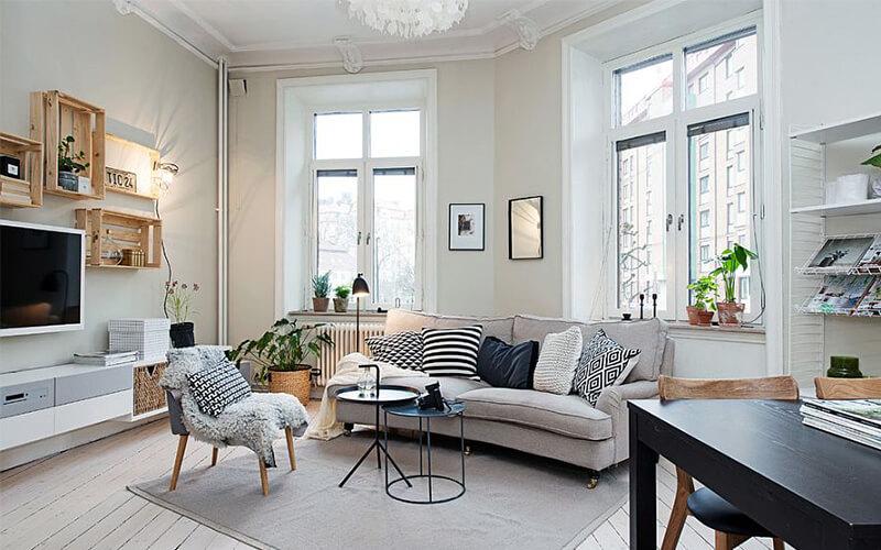 8-basics-of-Scandinavian-Style-interior-design-5
