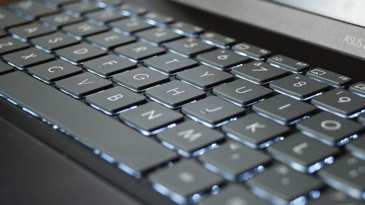 ASUS-ZenBook-14-2-1200×676