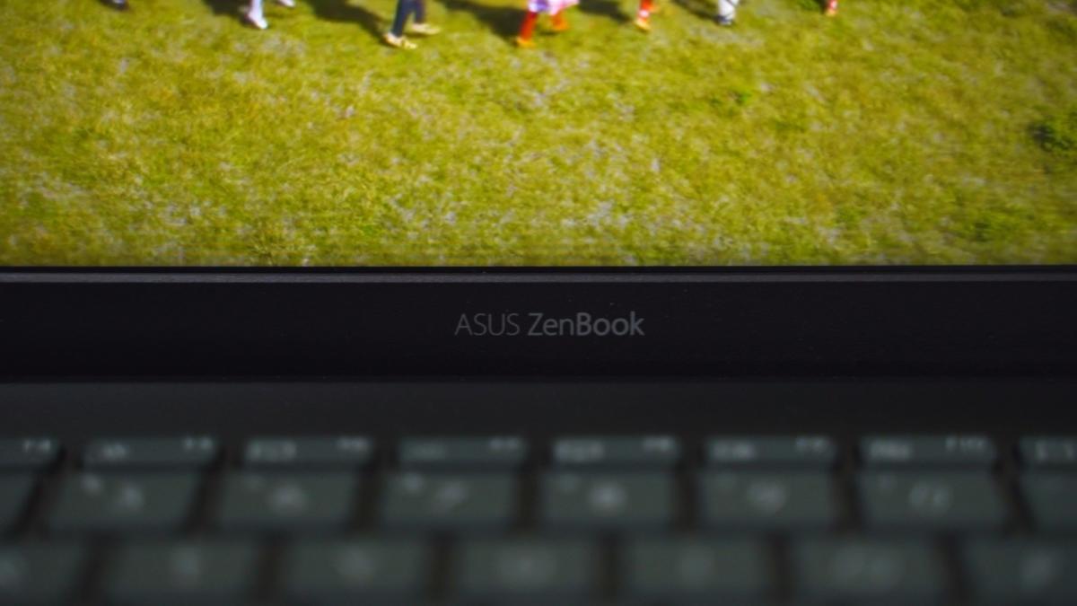ASUS-ZenBook-14-UX425-11