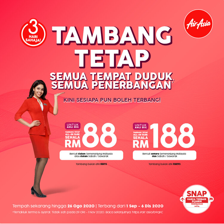 AirAsia+Fixed+Fares+-+BM