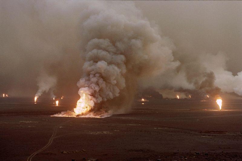 Copy-of-WEB-KUWAIT-IRAQ-WAR-SAT-GALLERY33-1596106956253_1739f635dde_original-ratio