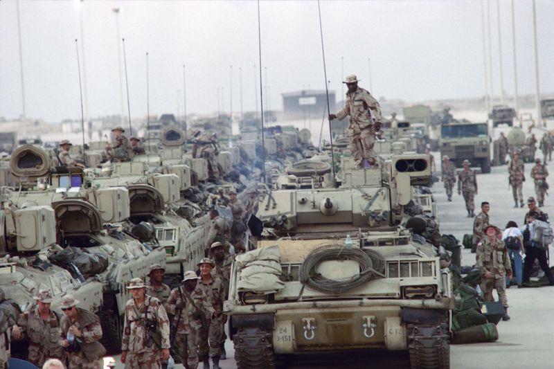 Copy-of-WEB-KUWAIT-IRAQ-WAR-SAT-GALLERY4-1596106934644_1739f630976_original-ratio
