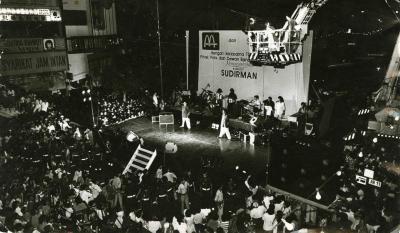 Konsert_di_Chow_Kit_Road-Sudirman