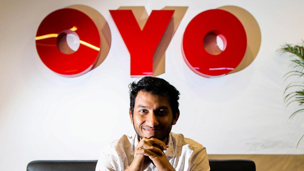 OYO-Hotels-Homes-announces-2bn-investment-round