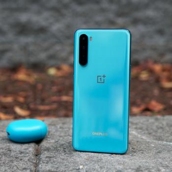 OnePlus-Nord-Review-11-1200×1200-cropped
