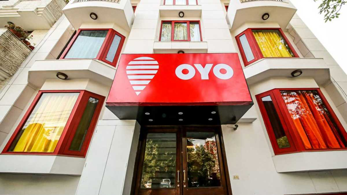 Oyo-Rooms-Indonesia (1)