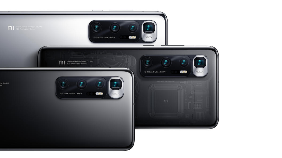 Xiaomi-Mi-10-Ultra-official-2