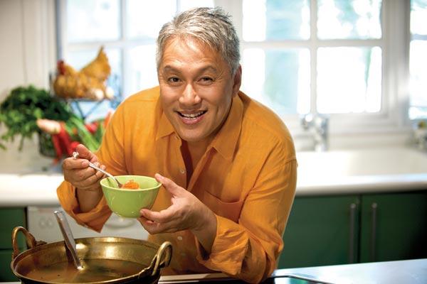 chef-wan-chef-selebriti