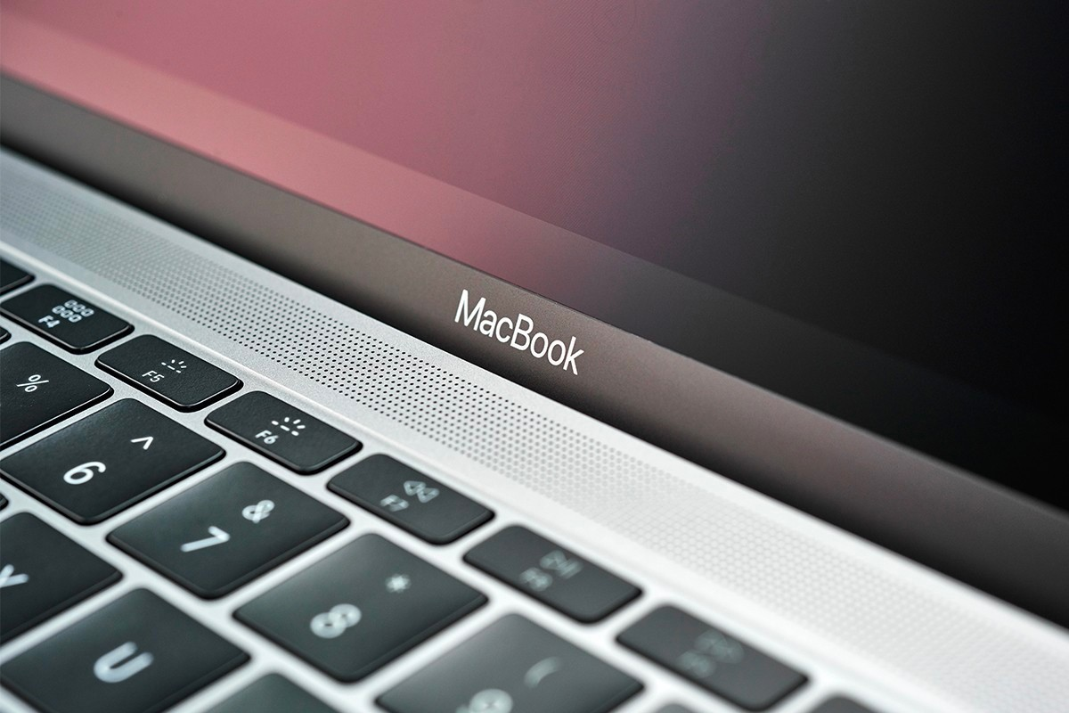 https___hypebeast.com_image_2020_08_apple-next-arm-chip-macbookcheapest-history-rumor-info-001