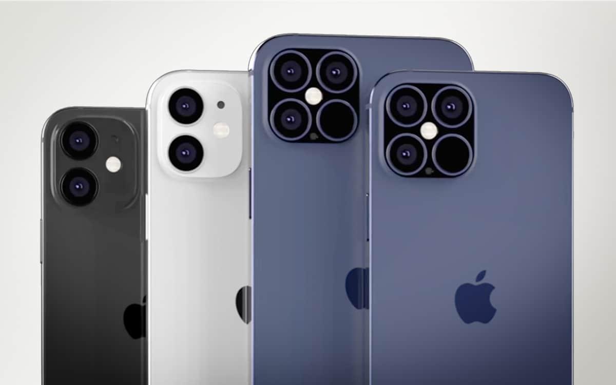iphone12-hero