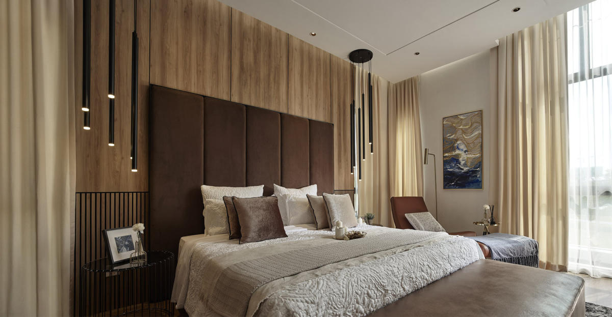 joya_master_bedroom