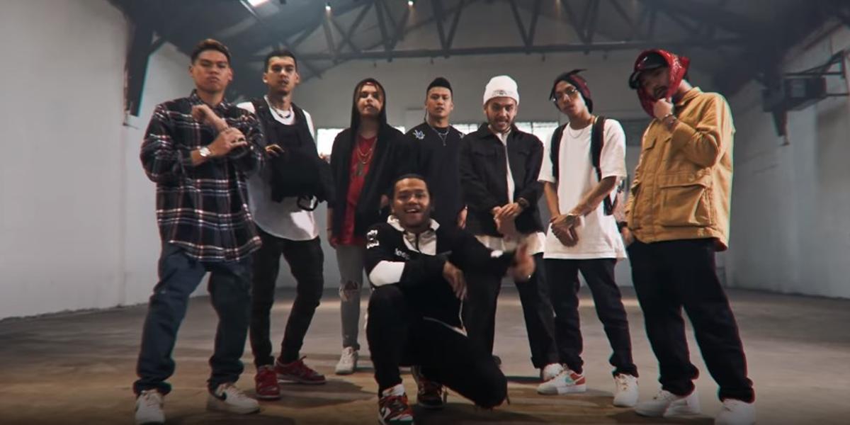 k-clique