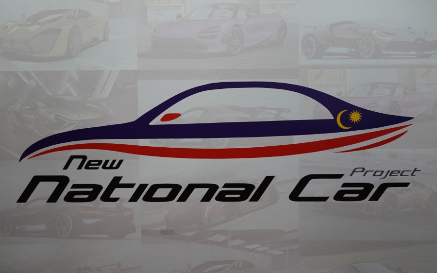 kereta-nasional-ketiga-04