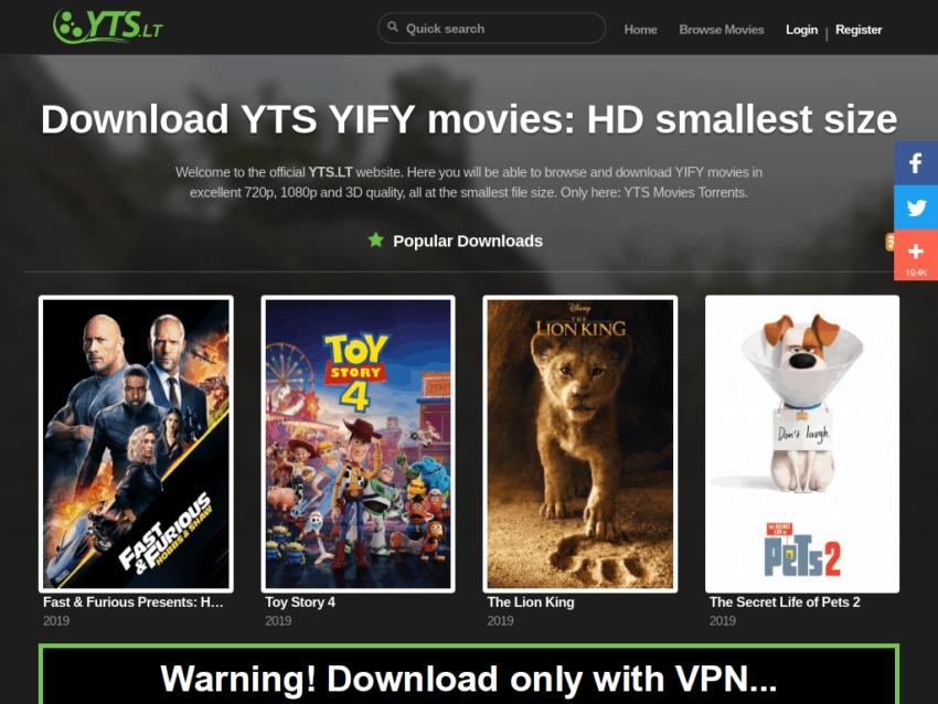yify-homepage-screenshot-e1573132118640