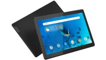 za4g0030au-lenovo-tab-m10-hd-10-1-inch-tablet