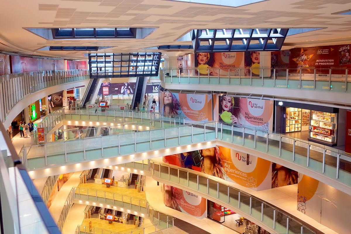 10-shopping-kl-sentral