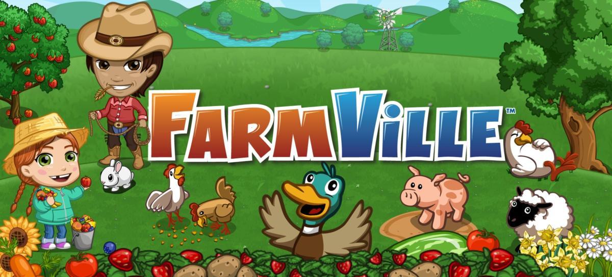 FarmVille1_MainBannerimage-min