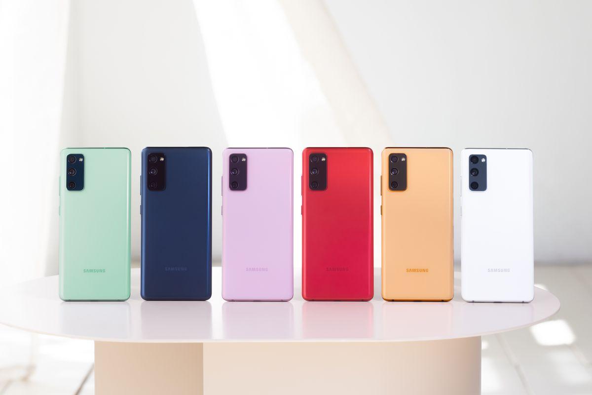 Galaxy_S20_FE_All_Colors.0