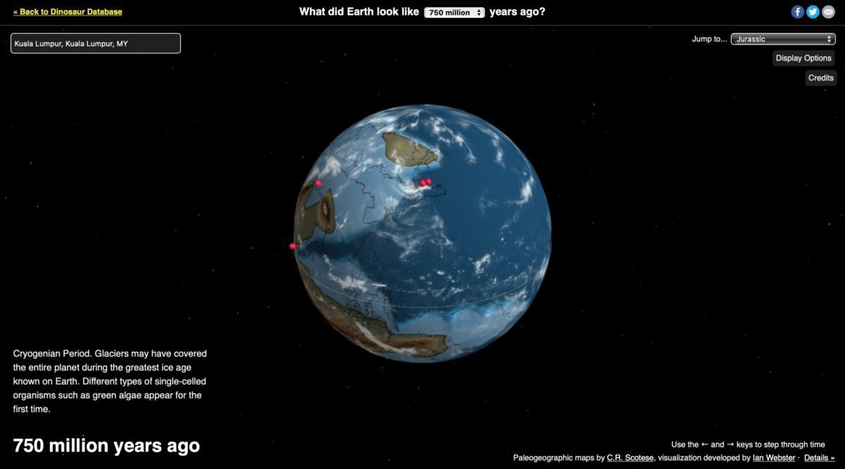 Screenshot 2020-09-02 at 1.36.09 PM