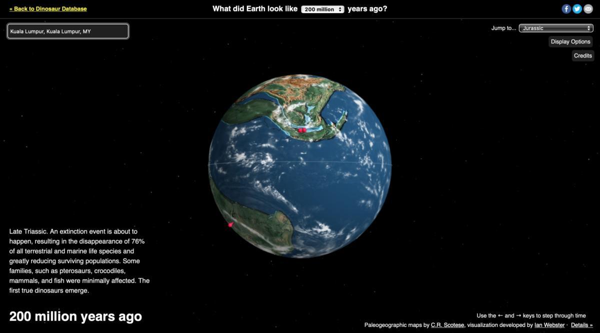 Screenshot 2020-09-02 at 1.36.30 PM