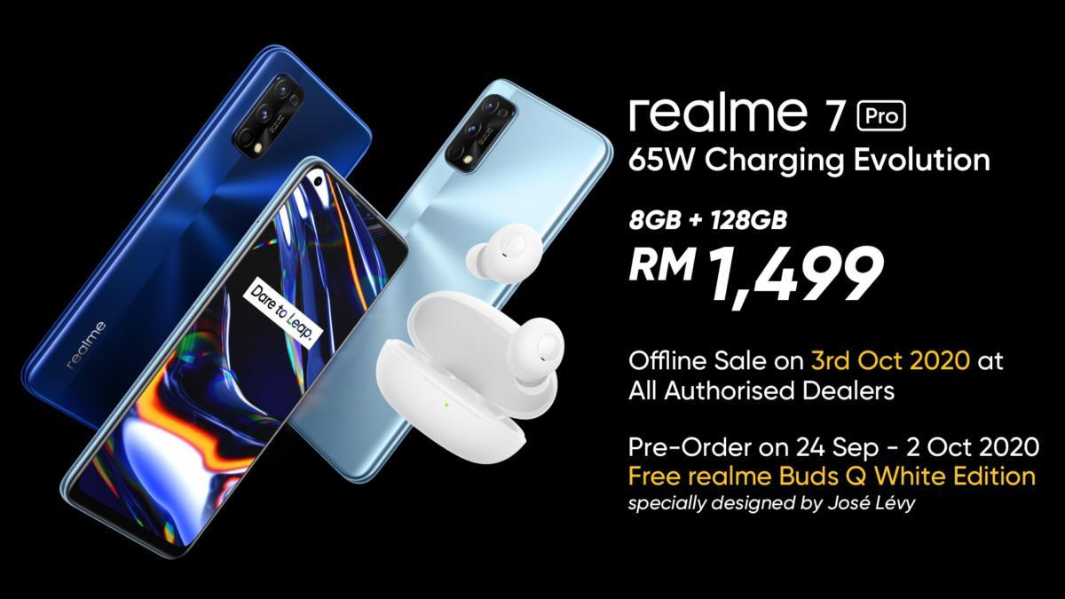 Visual – realme 7 Pro (2)