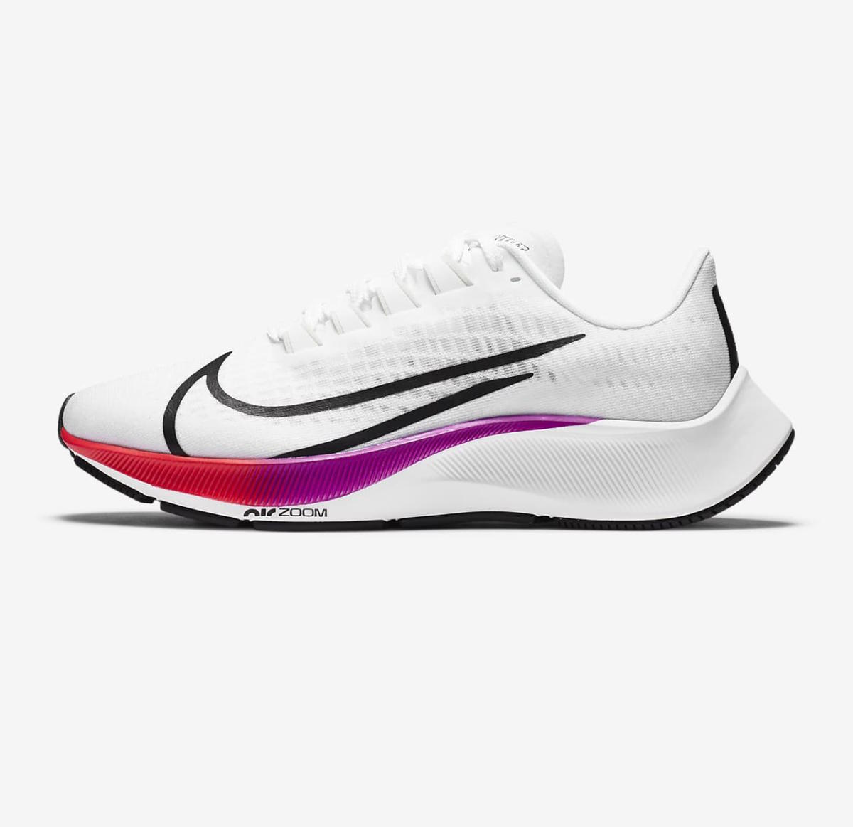 air-zoom-pegasus-37-running-shoe-vlzXhM
