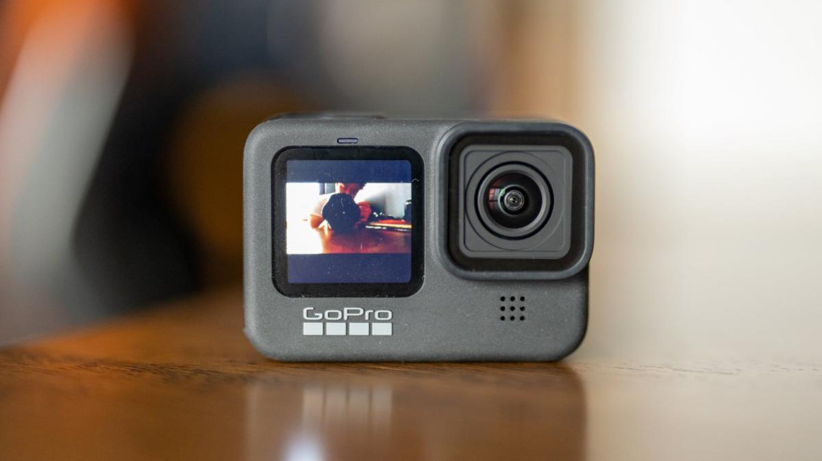 gopro-hero-9-black-1-1600243186533
