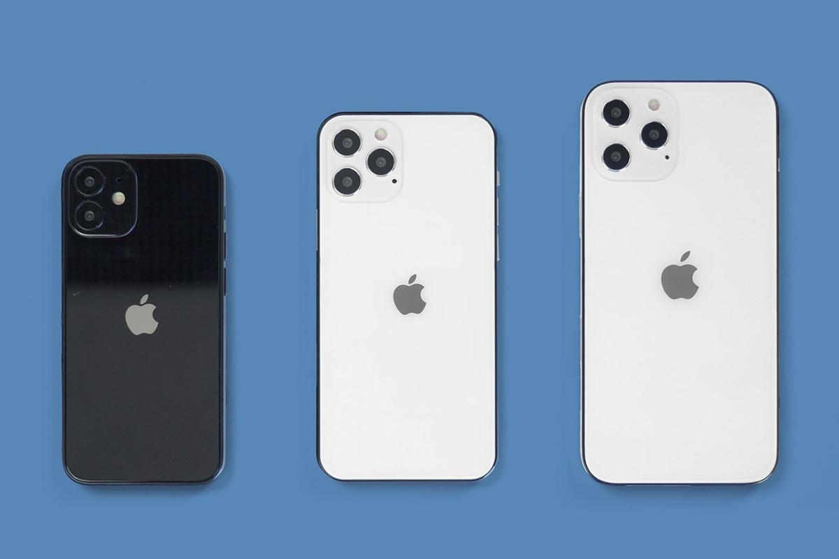 https___hypebeast.com_image_2020_09_apple-iphone-12-mini-rumors-reports-leaks-tech-smartphone-news-5-4-inch-screen-1 (1)