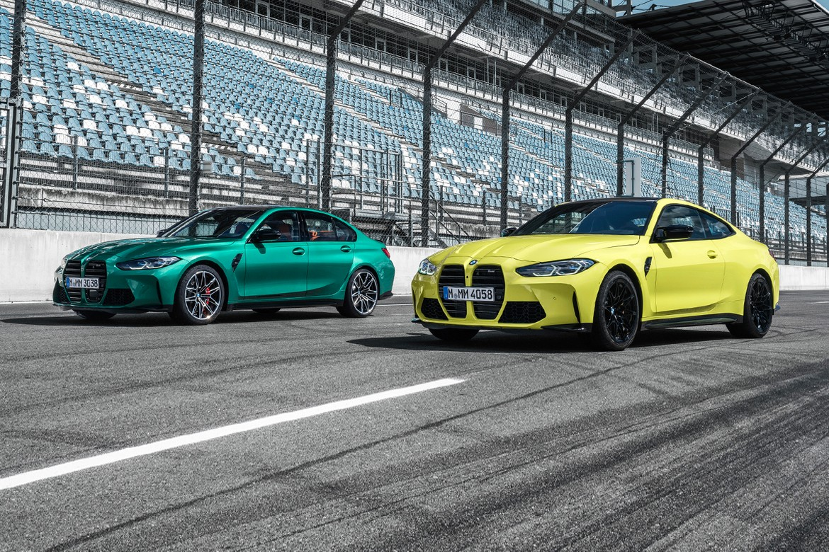 https___hypebeast.com_image_2020_09_bmw-m3-m4-competition-2021-02