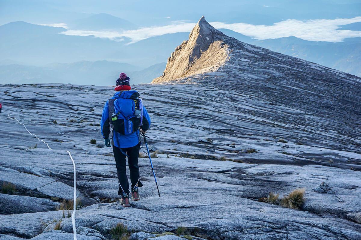 intro-summit-of-borneo-mount-kinabalu