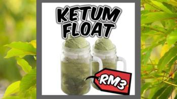 ketum-float-960×540