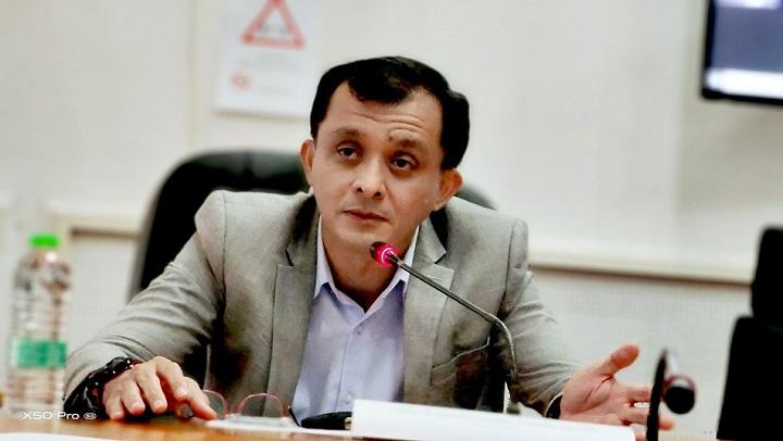 Dr–Ahmad-Idham-bin-Ahmad-Nadzri