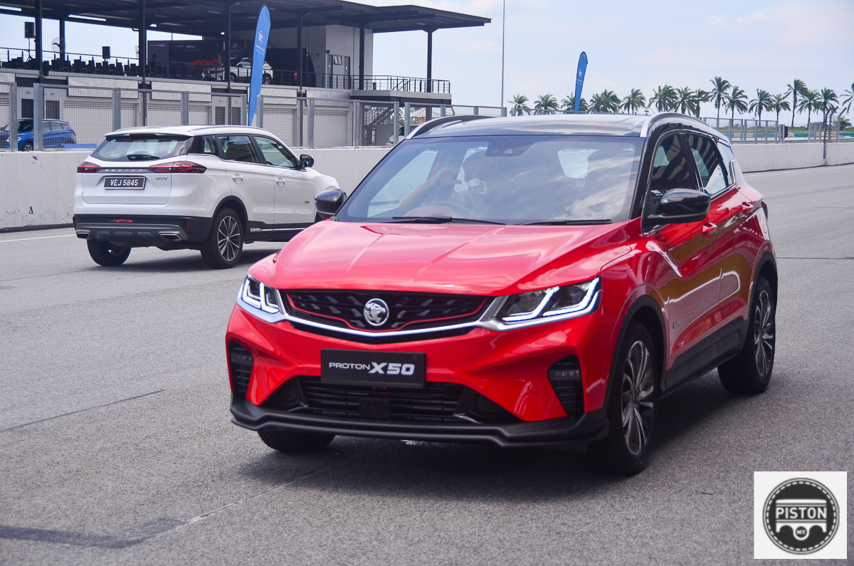 2020-proton-x50-media-preview-performance-test-drive-review-72