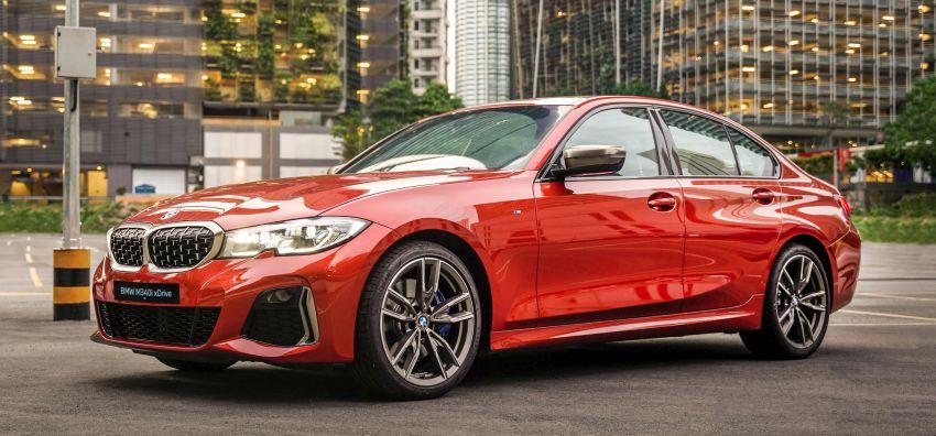 BMW-M340i-xDrive-Malaysia-21-850×396