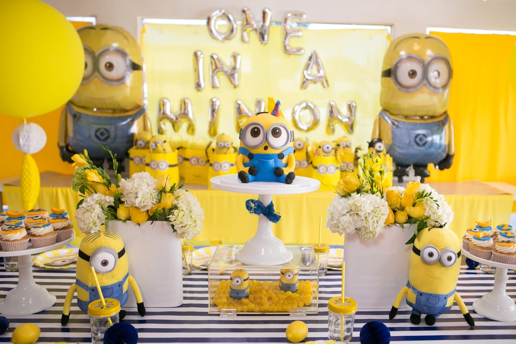 Despicable-Me-Minion-Birthday-Party