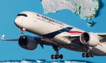 Flight-MH-370-may-have-gone-into-the-ocean-off-Australia-1351831