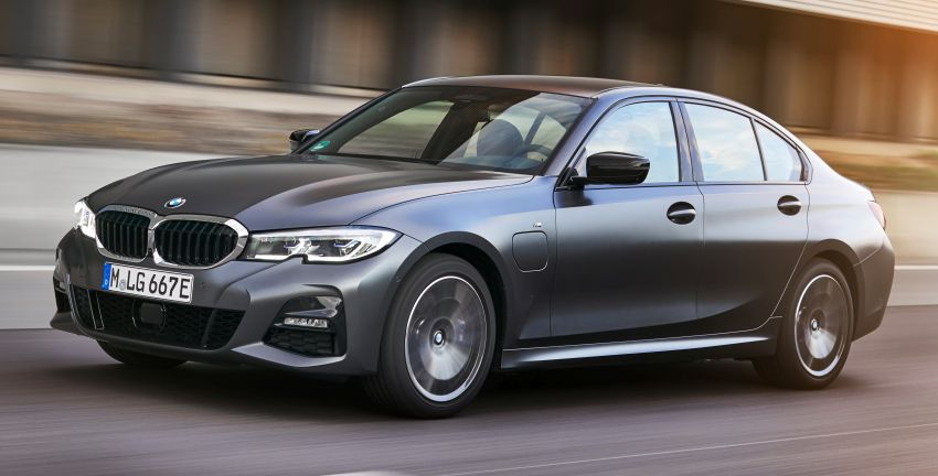 G20-BMW-330e-M-01-e1603187107573-850×432