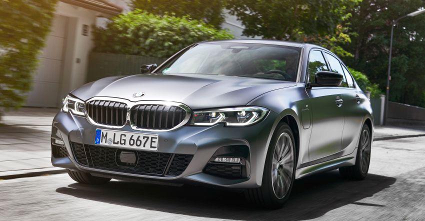 G20-BMW-330e-M-11-850×442