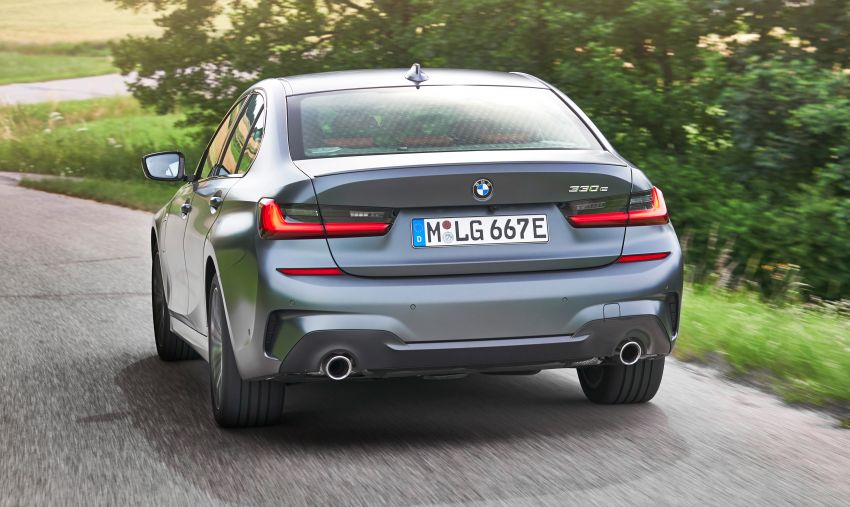 G20-BMW-330e-M-13-850×507