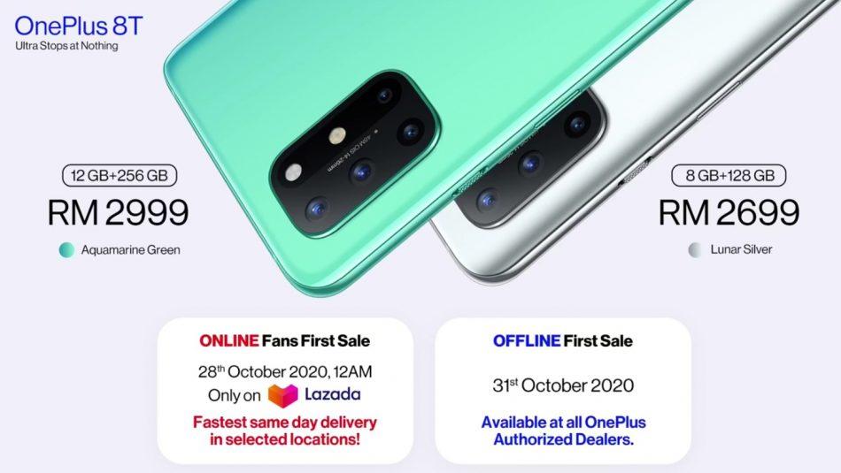 OnePlus-8T-Malaysia-Rasmi-03-950×535 (1)