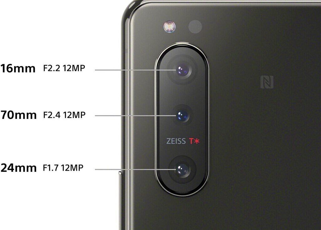Sony-Xperia-5-II_8-1024×735