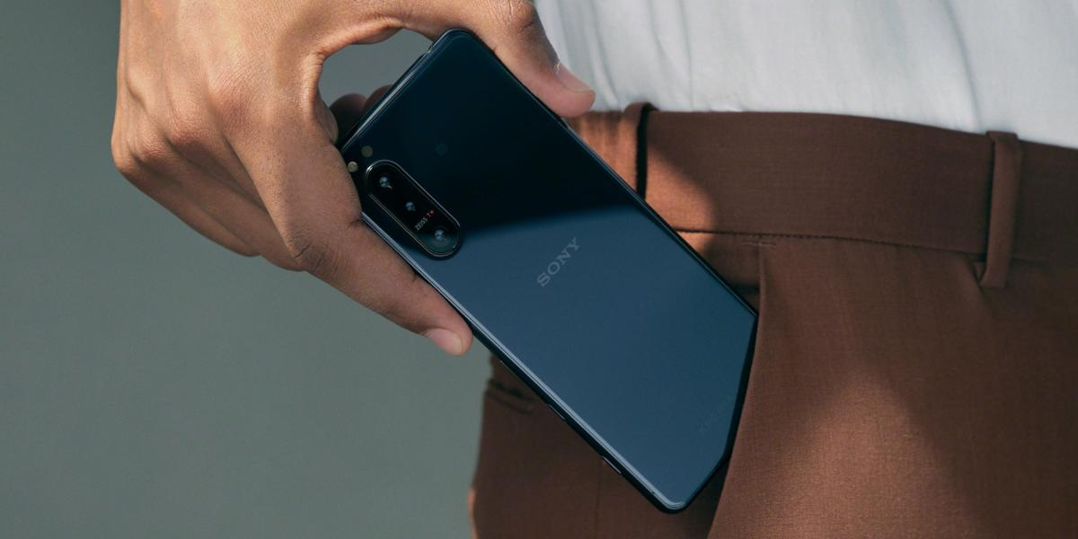 Sony-Xperia-5-ii (1)
