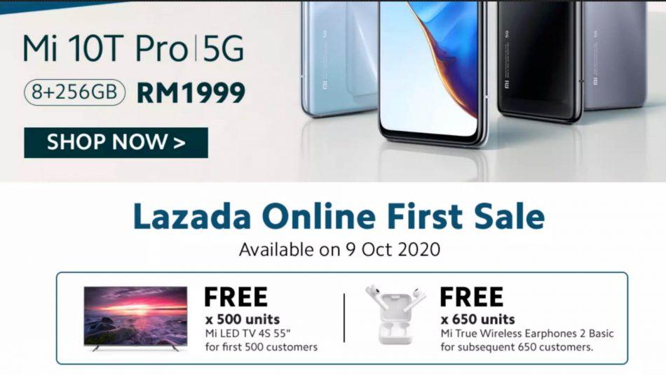 Xiaomi-MI10T-Pro-TV-950×536