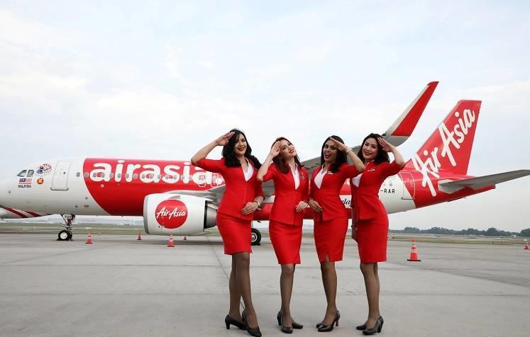 airasia_cabin_crew_20200613144000_reuters
