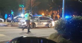 mpv polis