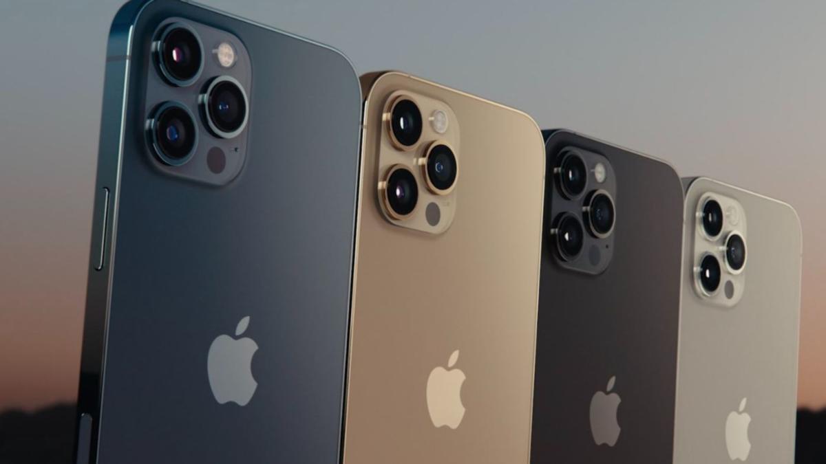 skynews-apple-iphone_5137737